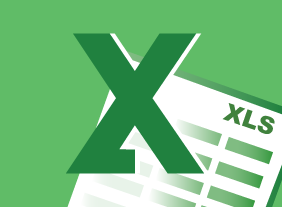 Excel 2010 Advanced - Macros, Visual Basic, and Excel Programming